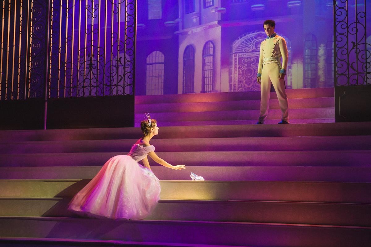Cinderella_bogomaz_4