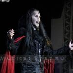 Бал-вампиров-4043