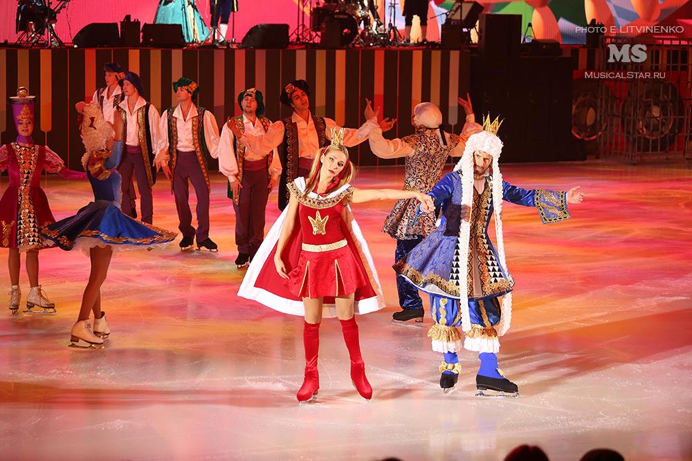 http://musicalstar.ru/wp-content/gallery/bremenskie-muzykanty-na-ldu/IMG_8092.jpg