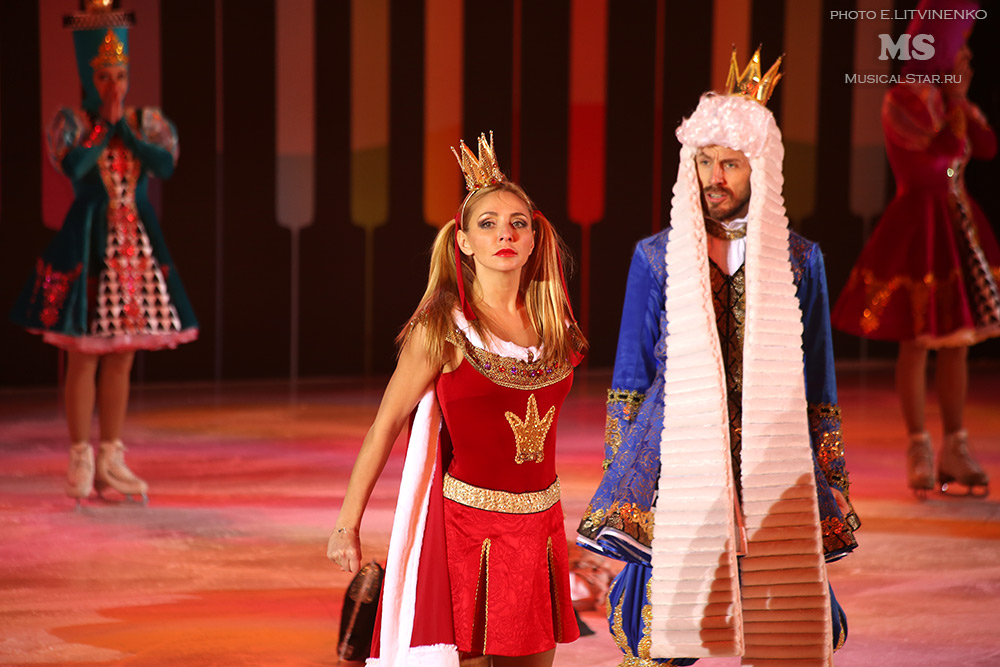 http://musicalstar.ru/wp-content/gallery/bremenskie-muzykanty-na-ldu/IMG_8112_2.jpg