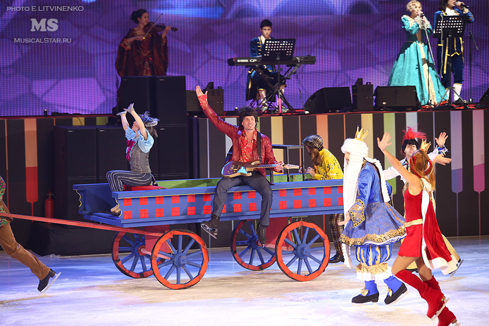 http://musicalstar.ru/wp-content/gallery/bremenskie-muzykanty-na-ldu/IMG_8117_2.jpg