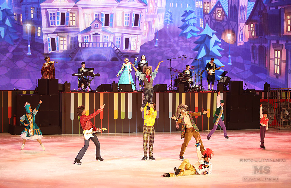 http://musicalstar.ru/wp-content/gallery/bremenskie-muzykanty-na-ldu/IMG_8134_2.jpg