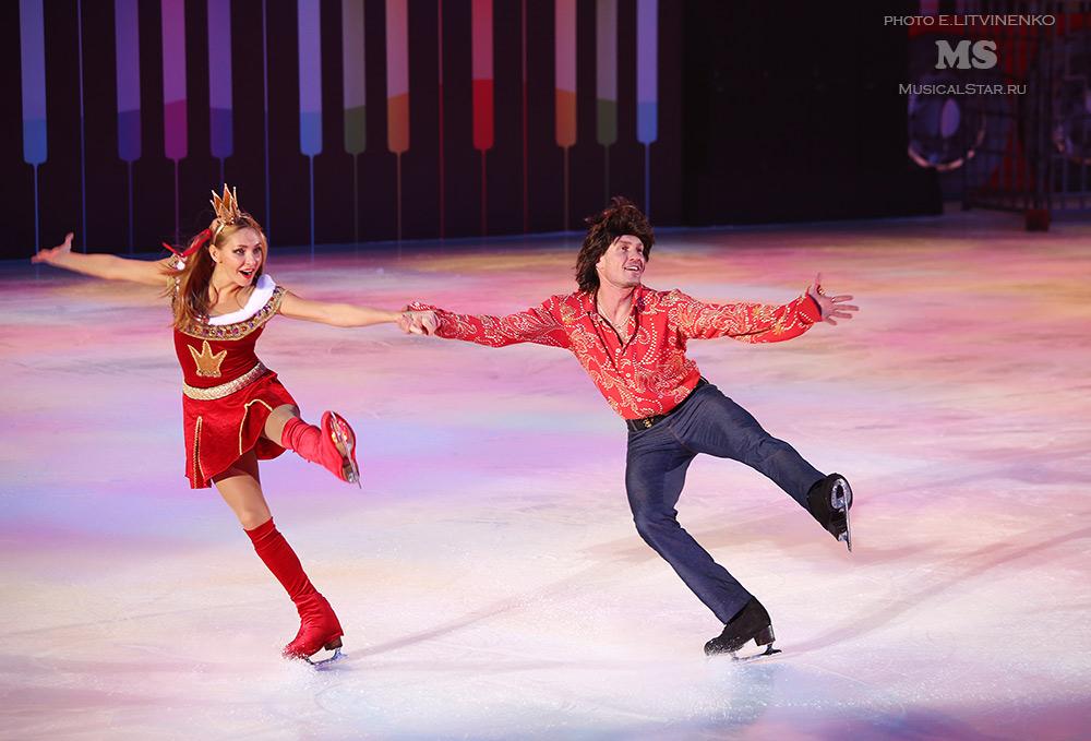 http://musicalstar.ru/wp-content/gallery/bremenskie-muzykanty-na-ldu/IMG_8149_2.jpg