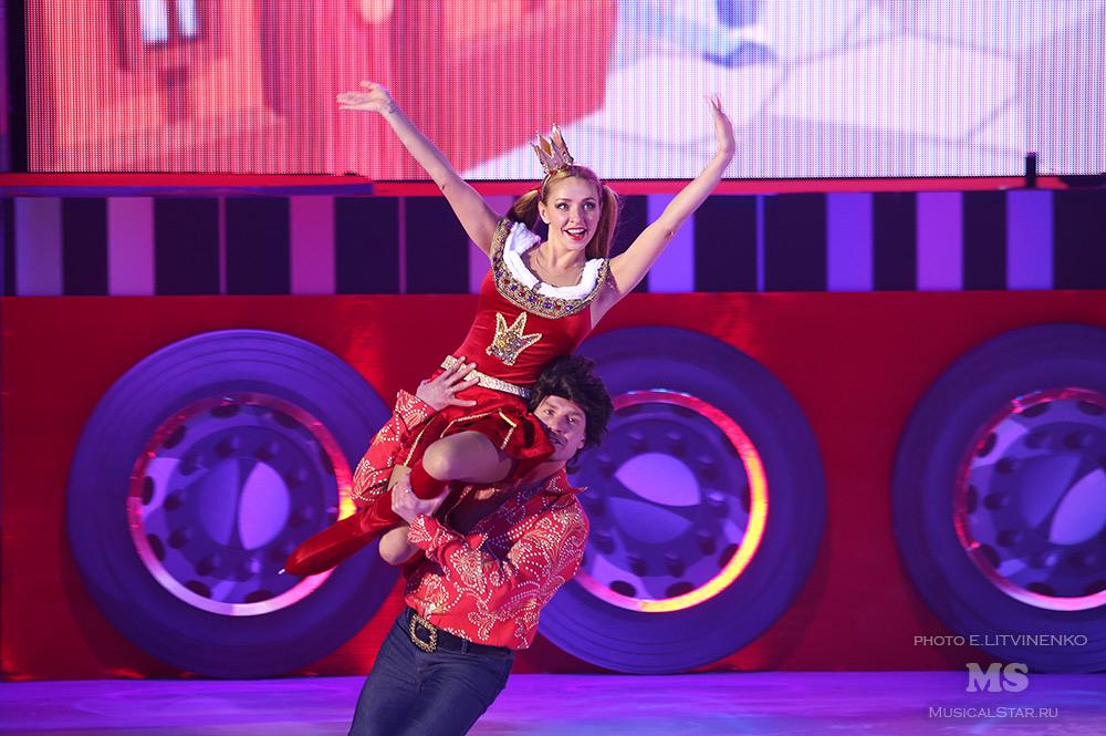http://musicalstar.ru/wp-content/gallery/bremenskie-muzykanty-na-ldu/IMG_8161.jpg