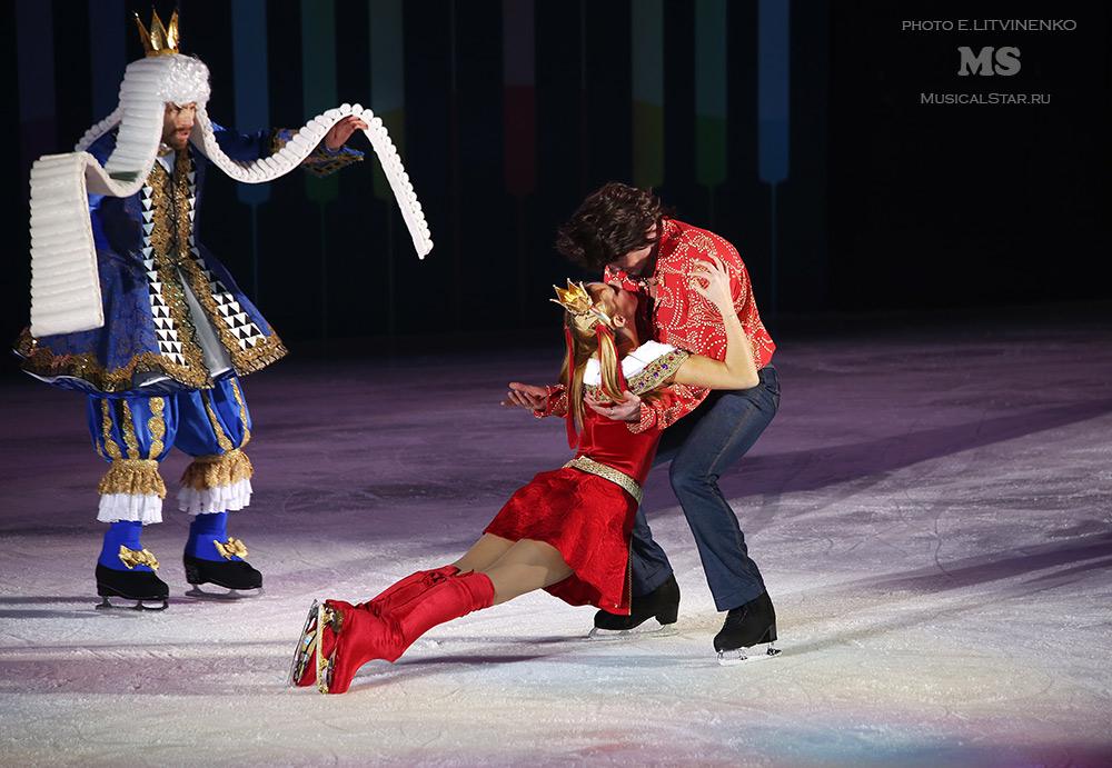 http://musicalstar.ru/wp-content/gallery/bremenskie-muzykanty-na-ldu/IMG_8164_2.jpg