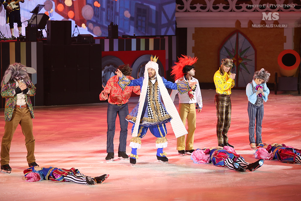 http://musicalstar.ru/wp-content/gallery/bremenskie-muzykanty-na-ldu/IMG_8168_2.jpg