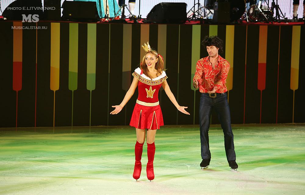 http://musicalstar.ru/wp-content/gallery/bremenskie-muzykanty-na-ldu/IMG_8189_2.jpg