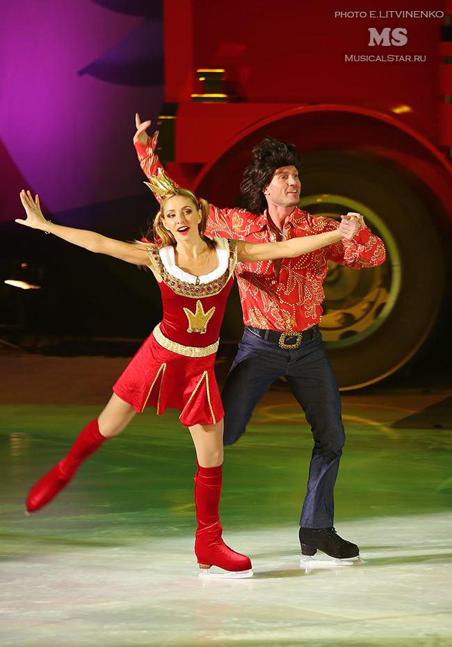 http://musicalstar.ru/wp-content/gallery/bremenskie-muzykanty-na-ldu/IMG_8198_2.jpg