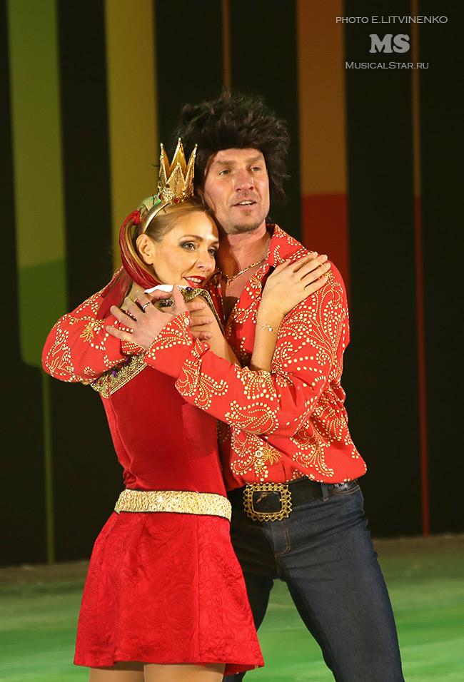 http://musicalstar.ru/wp-content/gallery/bremenskie-muzykanty-na-ldu/IMG_8210_2.jpg