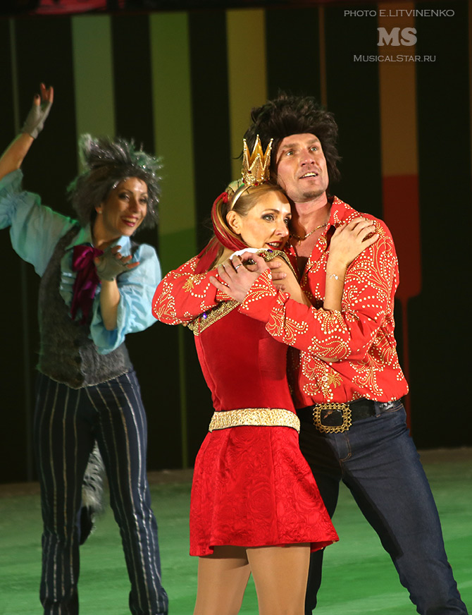 http://musicalstar.ru/wp-content/gallery/bremenskie-muzykanty-na-ldu/IMG_8214_2.jpg