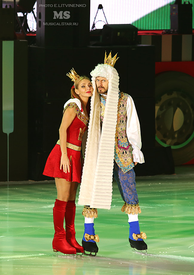 http://musicalstar.ru/wp-content/gallery/bremenskie-muzykanty-na-ldu/IMG_8344.jpg
