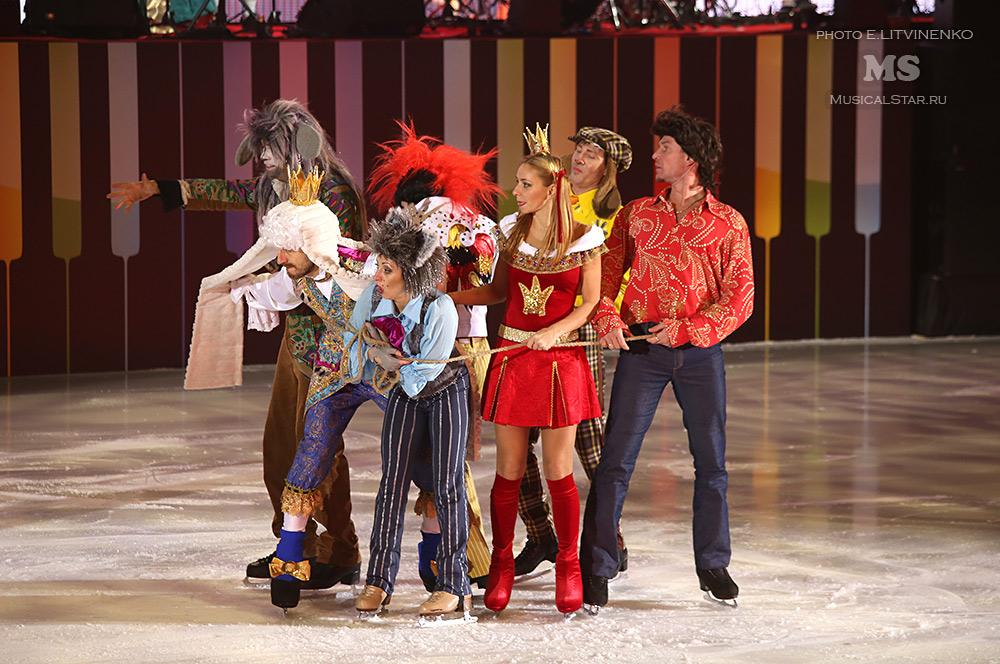 http://musicalstar.ru/wp-content/gallery/bremenskie-muzykanty-na-ldu/IMG_8354_2.jpg