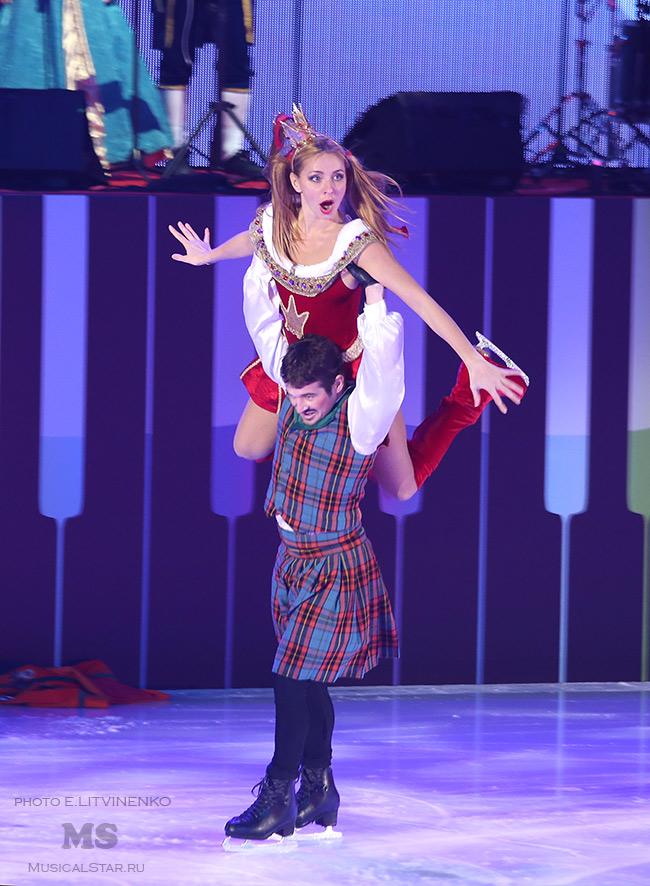 http://musicalstar.ru/wp-content/gallery/bremenskie-muzykanty-na-ldu/IMG_8368_2.jpg