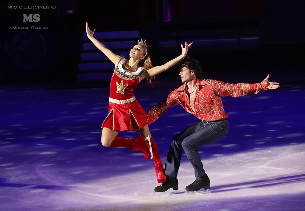 http://musicalstar.ru/wp-content/gallery/bremenskie-muzykanty-na-ldu/IMG_8379_2.jpg