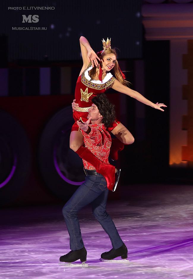 http://musicalstar.ru/wp-content/gallery/bremenskie-muzykanty-na-ldu/IMG_8381_2.jpg