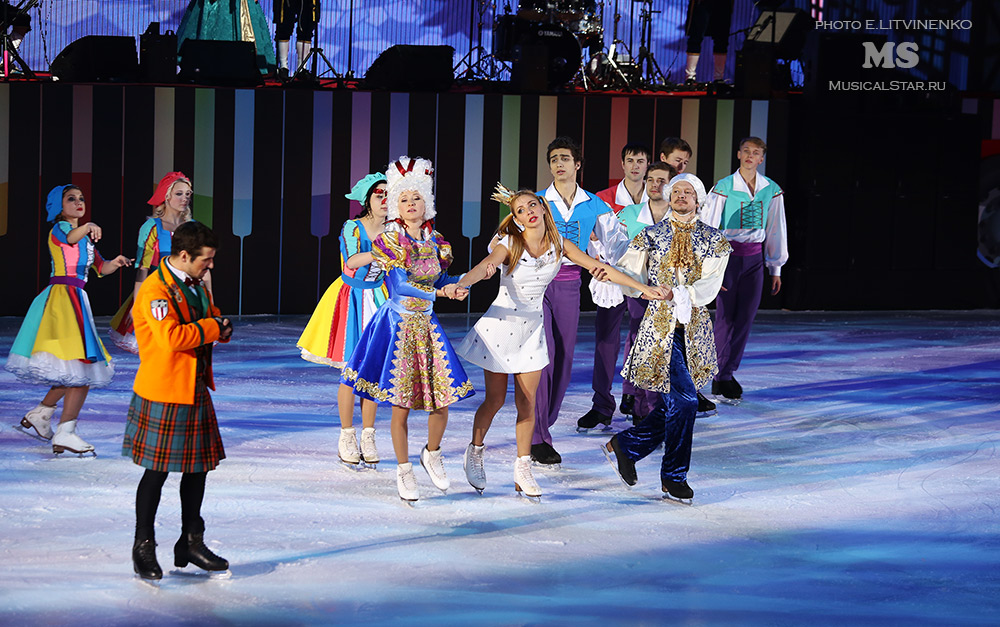 http://musicalstar.ru/wp-content/gallery/bremenskie-muzykanty-na-ldu/IMG_8395_2.jpg
