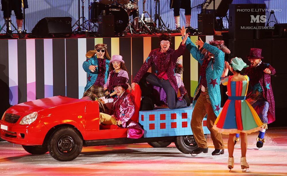 http://musicalstar.ru/wp-content/gallery/bremenskie-muzykanty-na-ldu/IMG_8397_2.jpg