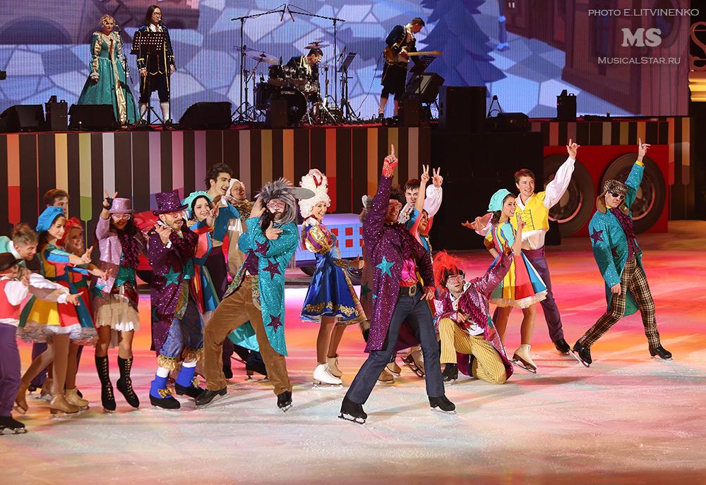 http://musicalstar.ru/wp-content/gallery/bremenskie-muzykanty-na-ldu/IMG_8404_2.jpg