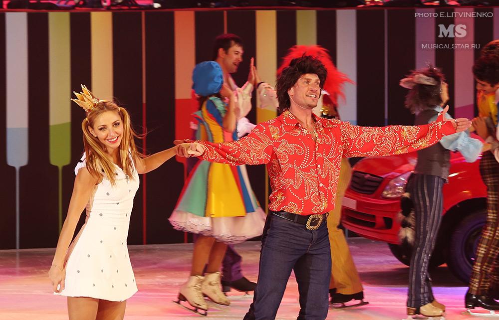 http://musicalstar.ru/wp-content/gallery/bremenskie-muzykanty-na-ldu/IMG_8431_2.jpg