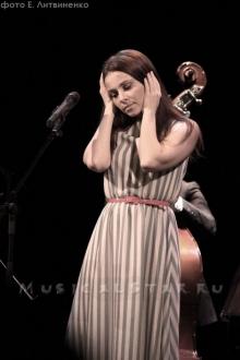 guseva-kontsert_2362