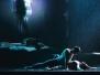 Джульетта и Ромео 3D
