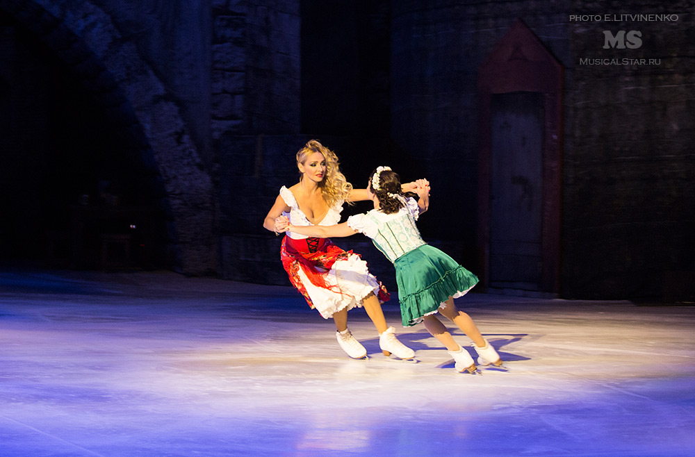 http://musicalstar.ru/wp-content/gallery/karmen/IMG_1590_2.jpg