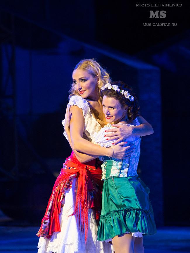 http://musicalstar.ru/wp-content/gallery/karmen/IMG_1593_2.jpg