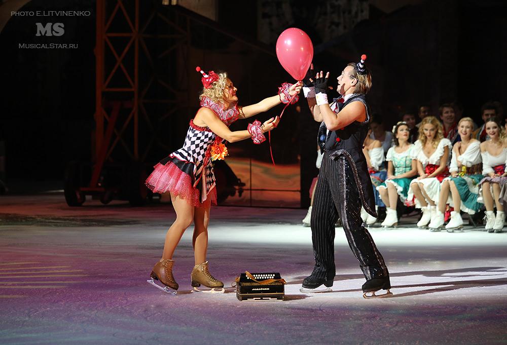 http://musicalstar.ru/wp-content/gallery/karmen/IMG_1612.jpg