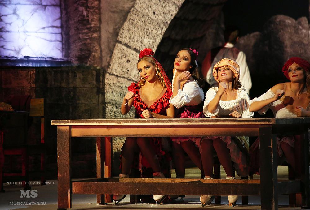 http://musicalstar.ru/wp-content/gallery/karmen/IMG_1690_2.jpg
