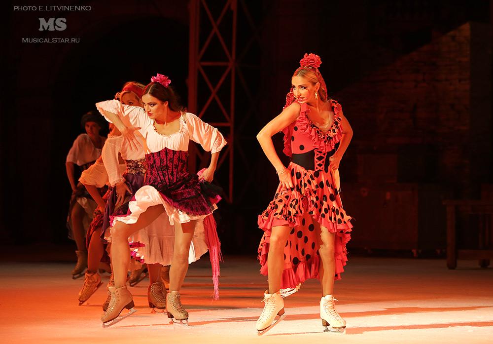 http://musicalstar.ru/wp-content/gallery/karmen/IMG_1696_2.jpg