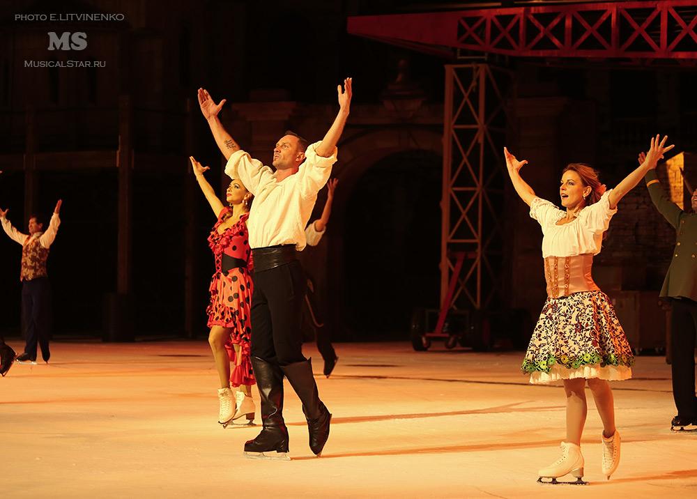 http://musicalstar.ru/wp-content/gallery/karmen/IMG_1734_2.jpg