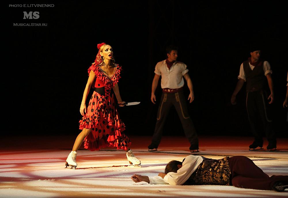 http://musicalstar.ru/wp-content/gallery/karmen/IMG_1741.jpg