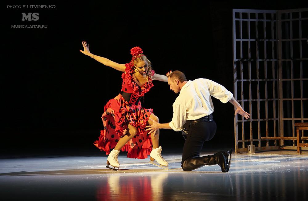 http://musicalstar.ru/wp-content/gallery/karmen/IMG_1748_2.jpg