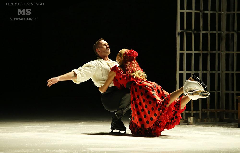 http://musicalstar.ru/wp-content/gallery/karmen/IMG_1771.jpg