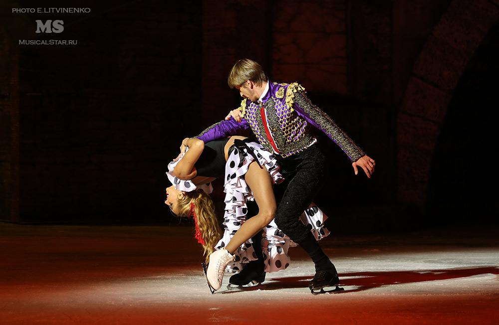 http://musicalstar.ru/wp-content/gallery/karmen/IMG_1826_2.jpg