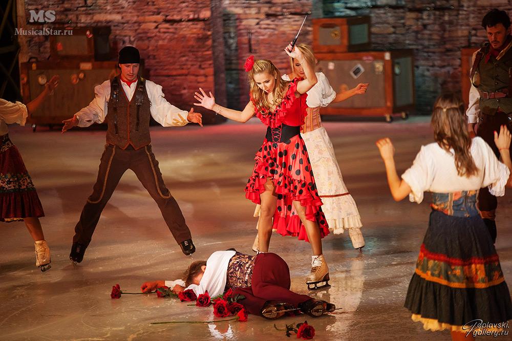 http://musicalstar.ru/wp-content/gallery/karmen/Karmen_DSC0061.jpg