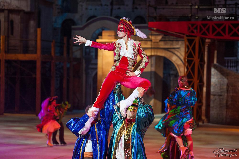 http://musicalstar.ru/wp-content/gallery/karmen/Karmen_DSC0448.jpg