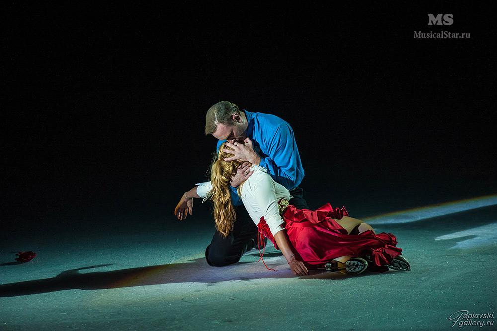 http://musicalstar.ru/wp-content/gallery/karmen/Karmen_DSC0609.jpg