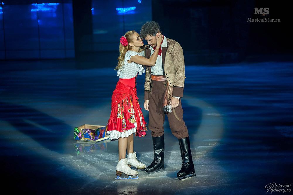 http://musicalstar.ru/wp-content/gallery/karmen/Karmen_DSC1237.jpg