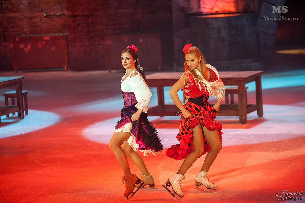 http://musicalstar.ru/wp-content/gallery/karmen/Karmen_DSC1464.jpg