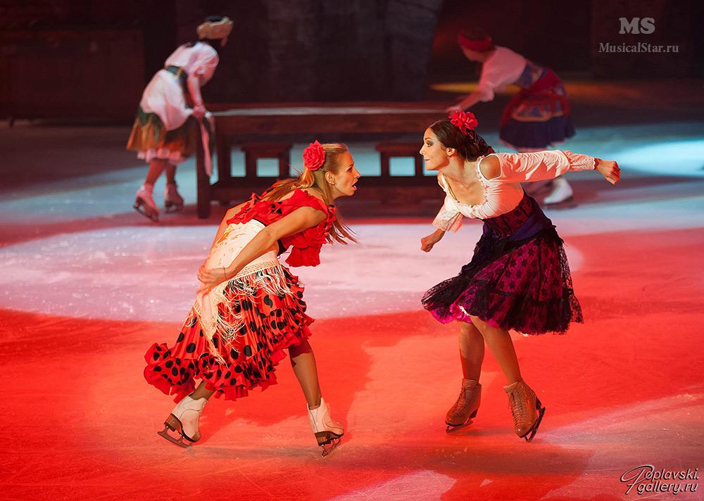 http://musicalstar.ru/wp-content/gallery/karmen/Karmen_DSC1481.jpg