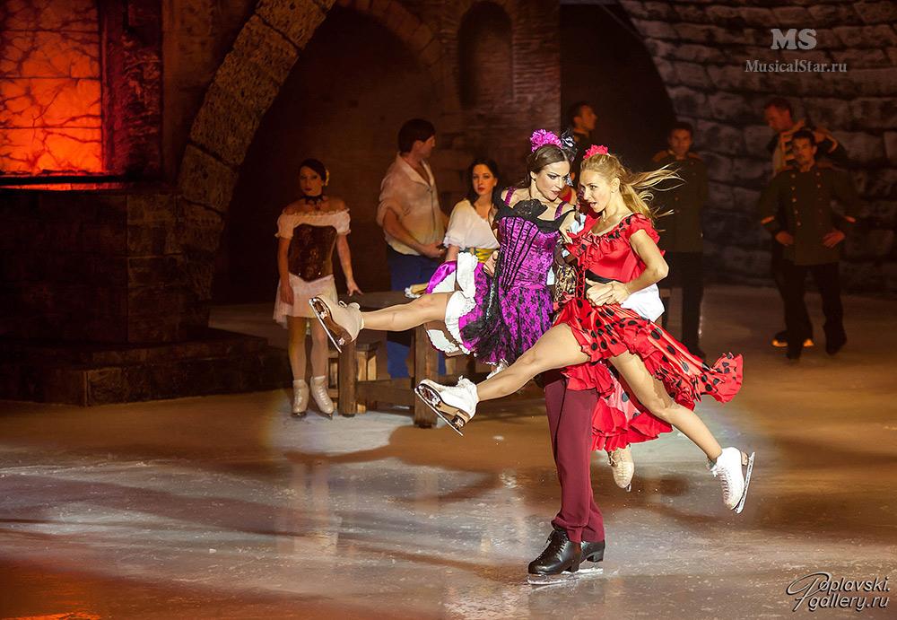 http://musicalstar.ru/wp-content/gallery/karmen/Karmen_DSC1711.jpg