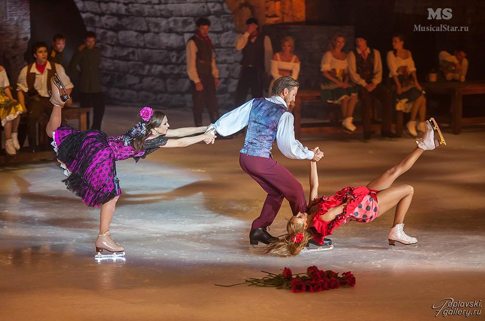 http://musicalstar.ru/wp-content/gallery/karmen/Karmen_DSC1725.jpg