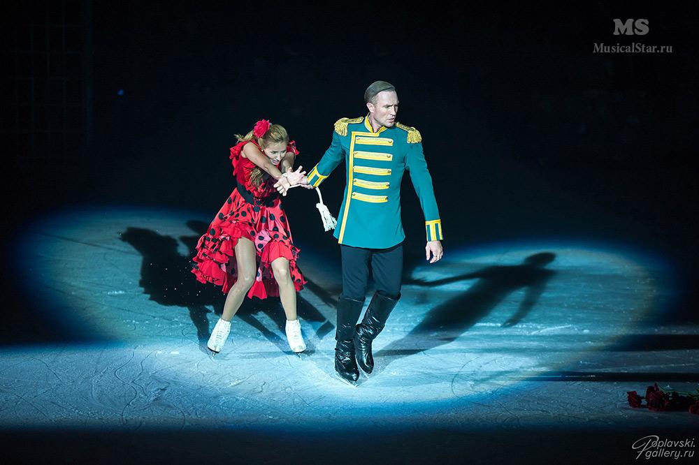 http://musicalstar.ru/wp-content/gallery/karmen/Karmen_DSC1754.jpg
