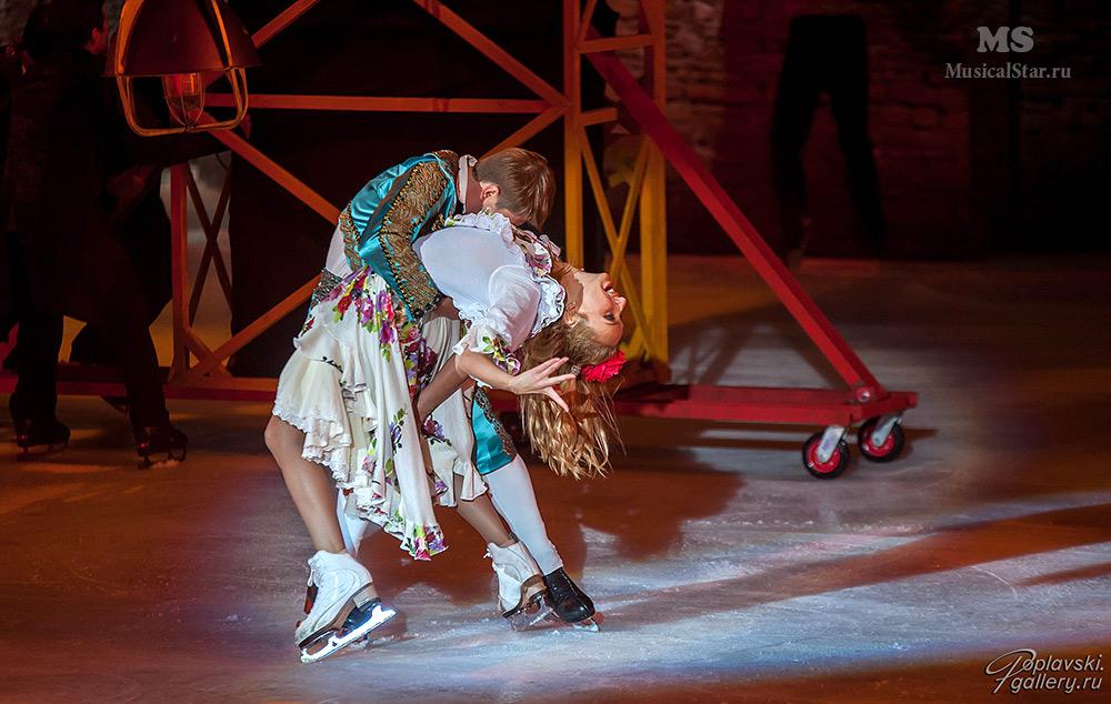 http://musicalstar.ru/wp-content/gallery/karmen/Karmen_DSC2220.jpg