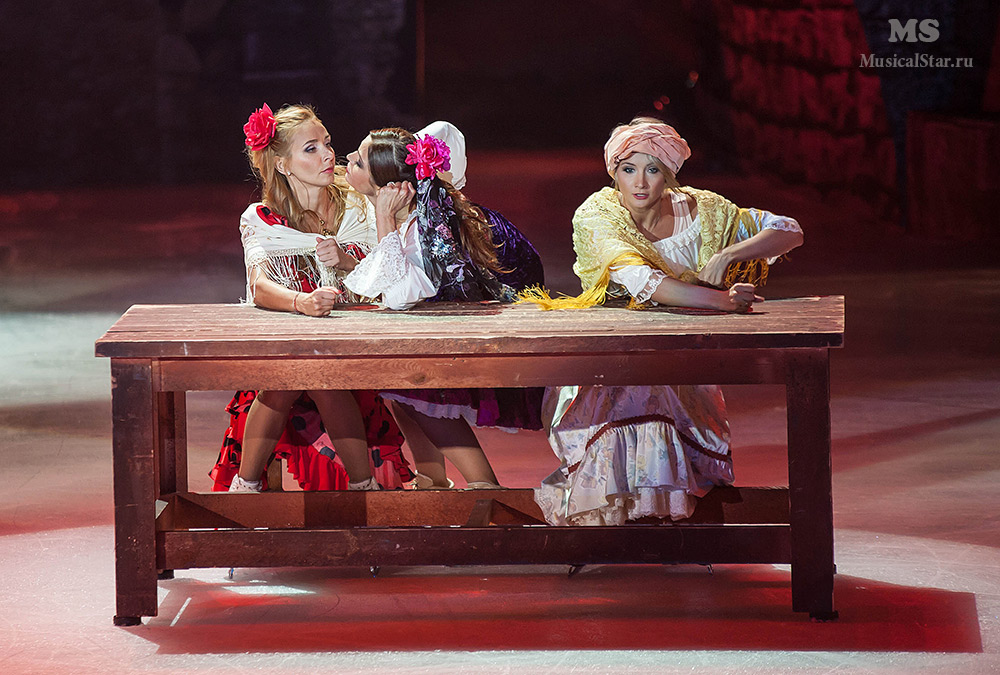 http://musicalstar.ru/wp-content/gallery/karmen/Karmen_DSC9854.jpg