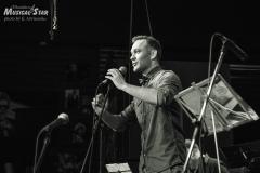 Концерт Д.Ермака
