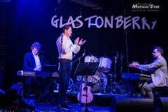 Концерт Ивана Ожогина
