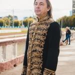 АН-презент_3557