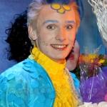 rusalka-prem-era_8133